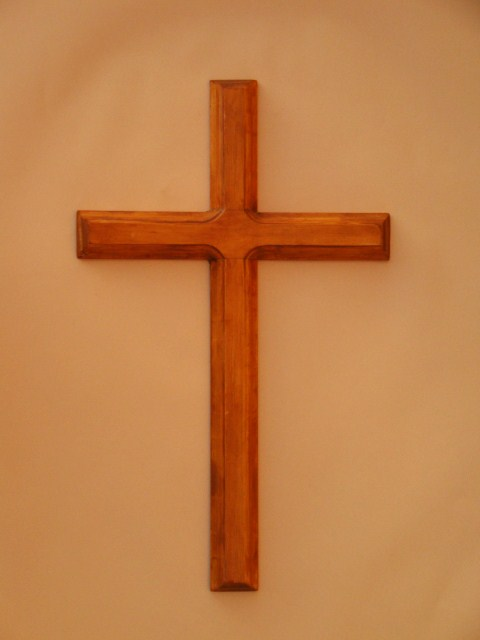 Wood Wall Crosses From Wood Wall Crosses Com